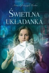 SwietlnaUkladanka